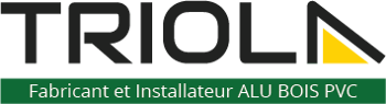 Triola Logo